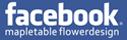 mapletable facebookpage