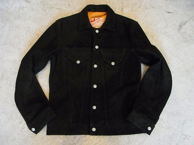 8日 土曜日発売開始 ADDICT CLOTHES NEW VINTAGE_d0100143_23453377.jpg