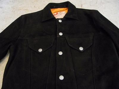 8日 土曜日発売開始 ADDICT CLOTHES NEW VINTAGE_d0100143_23455185.jpg