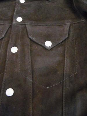 8日 土曜日発売開始 ADDICT CLOTHES NEW VINTAGE_d0100143_23461021.jpg