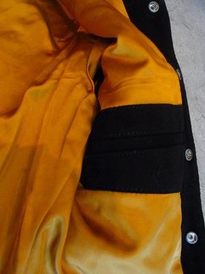 8日 土曜日発売開始 ADDICT CLOTHES NEW VINTAGE_d0100143_23463057.jpg
