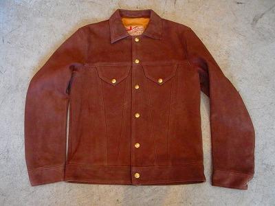 8日 土曜日発売開始 ADDICT CLOTHES NEW VINTAGE_d0100143_23465598.jpg