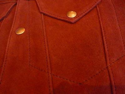 8日 土曜日発売開始 ADDICT CLOTHES NEW VINTAGE_d0100143_2349715.jpg
