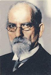 エトムント・フッサール、4、超越論的還元 (No.1473 12/09/07) : ミネルバのフクロウ