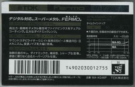 TDK MA-XG Fremo_f0232256_13121687.jpg