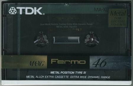 TDK MA-XG Fremo_f0232256_1312246.jpg
