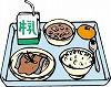 世界老人給食の日_f0053757_2315664.jpg