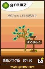 d0063558_1638213.jpg
