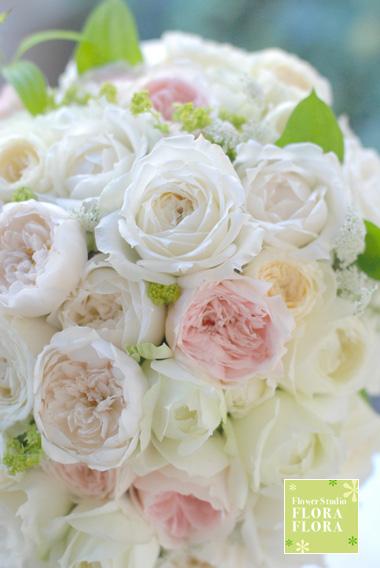 ご注文はいつまでに?ウェディングブーケ、会場装花、フラワーギフトについて 2012.9.7現在_a0115684_921522.jpg