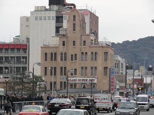 祇園でビアパーティ_d0162300_15165587.jpg
