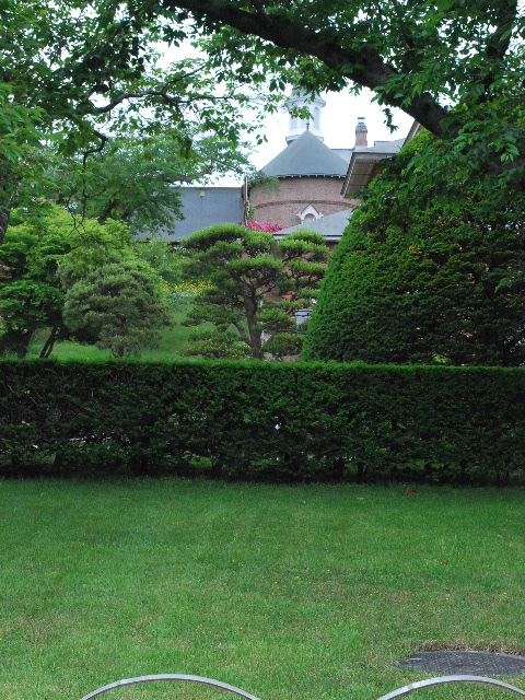 函館トラピスチヌ修道院(函館の建築再見)_f0142606_20301352.jpg
