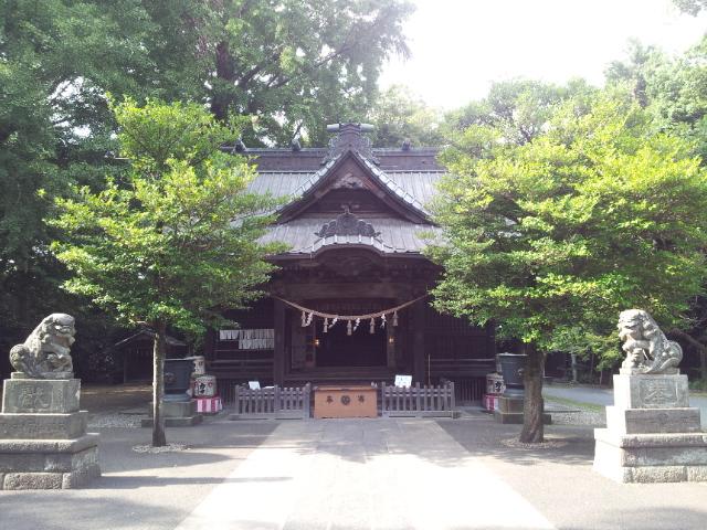 玉敷神社に_d0130714_20212968.jpg