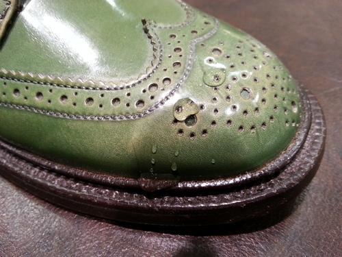 実は靴だけではないんです_b0226322_1346218.jpg