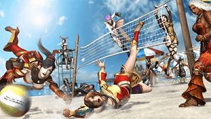 PSP®版『無双OROCHI2 Special』ダウンロードコンテンツ配信のお知らせ_e0025035_1465080.jpg