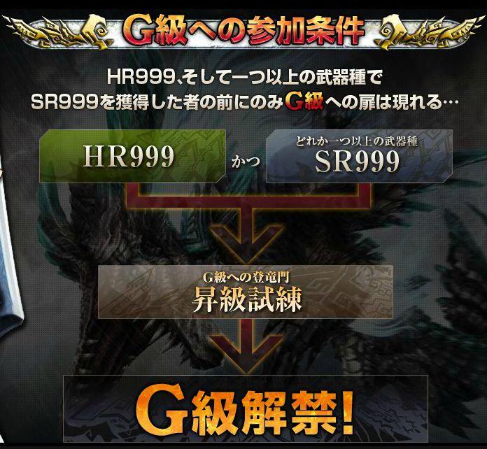 b0177042_122839.jpg