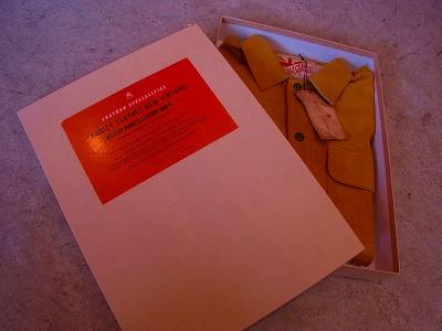 8日 土曜日発売開始 ADDICT CLOTHES NEW VINTAGE_d0100143_02425.jpg