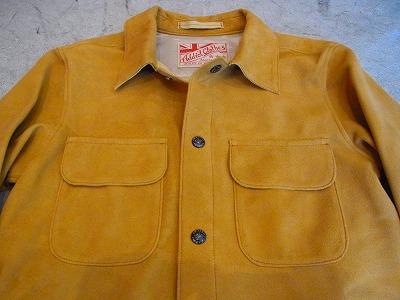 8日 土曜日発売開始 ADDICT CLOTHES NEW VINTAGE_d0100143_042432.jpg