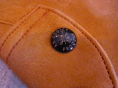 8日 土曜日発売開始 ADDICT CLOTHES NEW VINTAGE_d0100143_051614.jpg