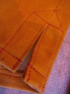 8日 土曜日発売開始 ADDICT CLOTHES NEW VINTAGE_d0100143_062733.jpg