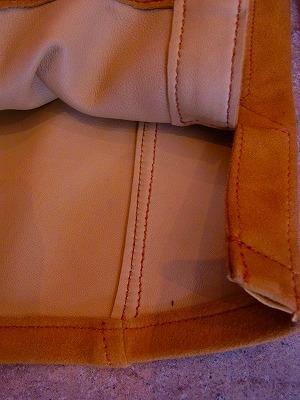 8日 土曜日発売開始 ADDICT CLOTHES NEW VINTAGE_d0100143_064453.jpg