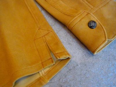 8日 土曜日発売開始 ADDICT CLOTHES NEW VINTAGE_d0100143_06983.jpg