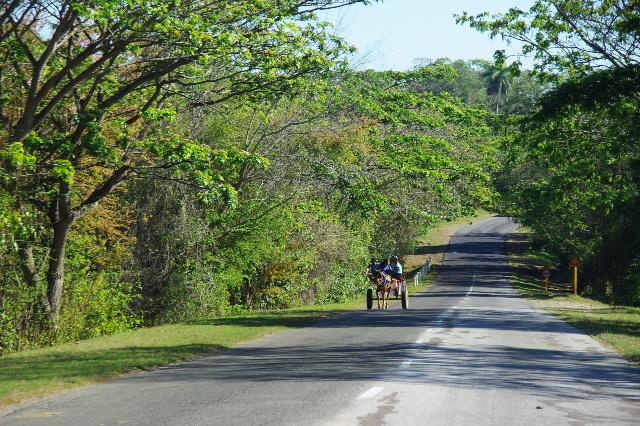キューバ (56) サンティアゴ・デ・クーバからビランへ_c0011649_7295164.jpg