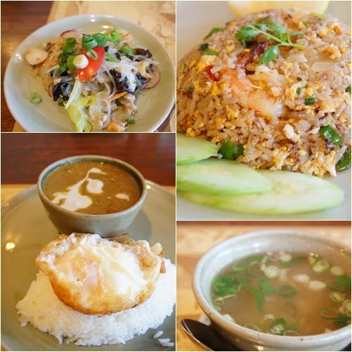 タイ料理 スイートバジル福島_e0236480_0204328.jpg