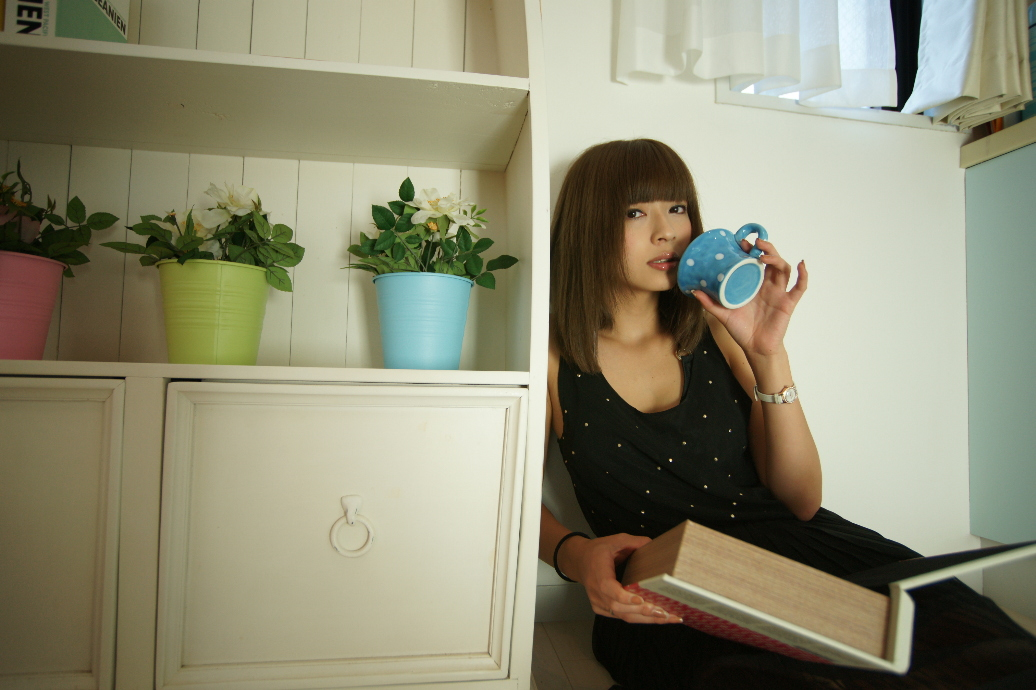 In a room with Yuuri -19歳の遊莉- Vol. Final (41), No.1_b0155395_031572.jpg