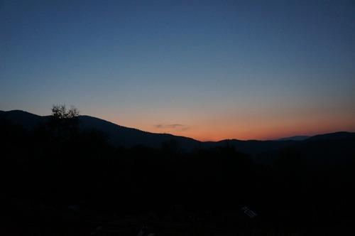 ピッツァの夕べ_f0106597_22424.jpg