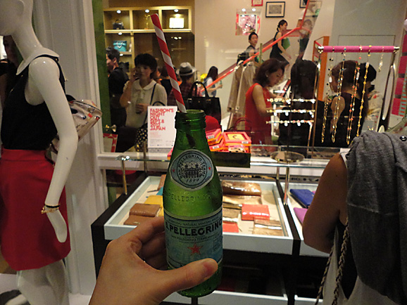 Fashion\'s Night Out_e0230011_15571480.jpg