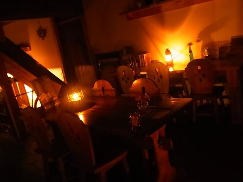 ランプの灯夜_b0207642_1444843.jpg