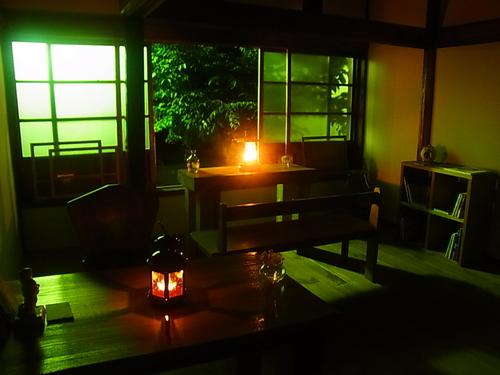ランプの灯夜_b0207642_14482190.jpg