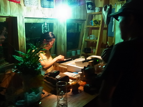 ランプの灯夜_b0207642_15142625.jpg
