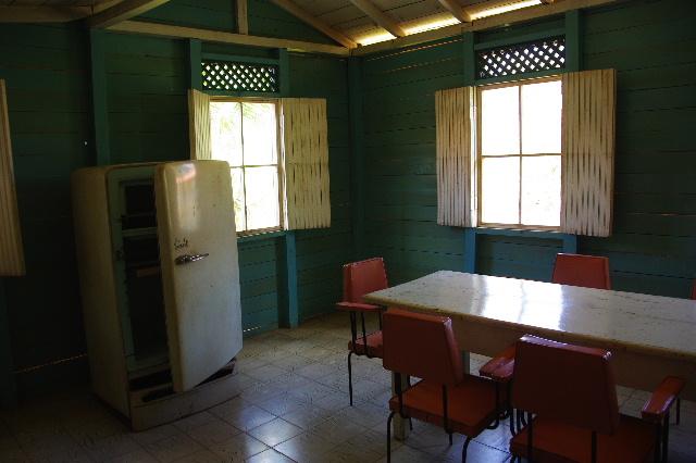 キューバ (57) フィデル・カストロの生家ビラン訪問_c0011649_20585827.jpg