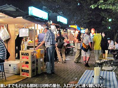 博多レポート2 天神近辺_c0167961_1551228.jpg