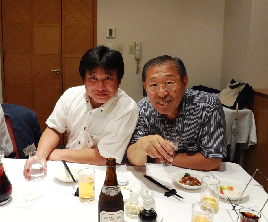川崎中原ロータリークラブ例会 第8回_d0092262_184235100.jpg