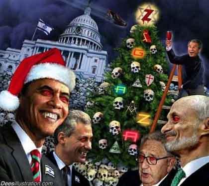ヒトラーやスターリンも喜ぶ不吉な法案「反テロリスト総合法」 by ジョン・コールマン_c0139575_3165152.jpg