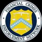 個人の銀行口座はすべてFinCENに見張られている by ジョン・コールマン_c0139575_3225598.jpg