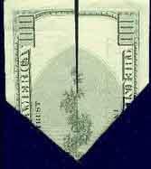 個人の銀行口座はすべてFinCENに見張られている by ジョン・コールマン_c0139575_3243067.jpg