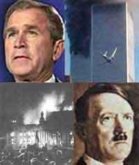 超富豪の権力のための社会主義 by G・アレン&L・エブラハム 4 一つの杜会主義的な世界政府_c0139575_5241414.jpg