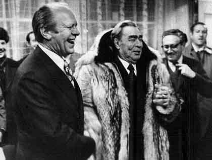 超富豪の権力のための社会主義 by G・アレン&L・エブラハム 4 一つの杜会主義的な世界政府_c0139575_5285594.jpg