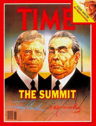 超富豪の権力のための社会主義 by G・アレン&L・エブラハム 4 一つの杜会主義的な世界政府_c0139575_5292273.jpg