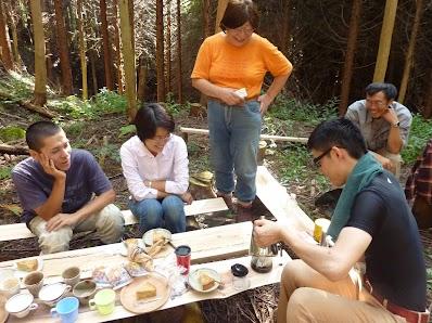 7月13日(日)「樹の伐採&森カフェ」を開催します♪_e0263590_16403634.jpg