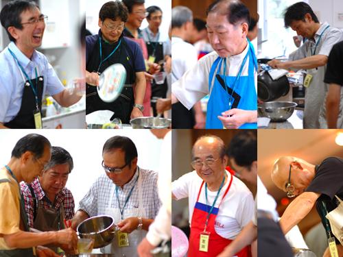 男性が作る昼ご飯「ダンヒル」13 _a0115906_15473350.jpg