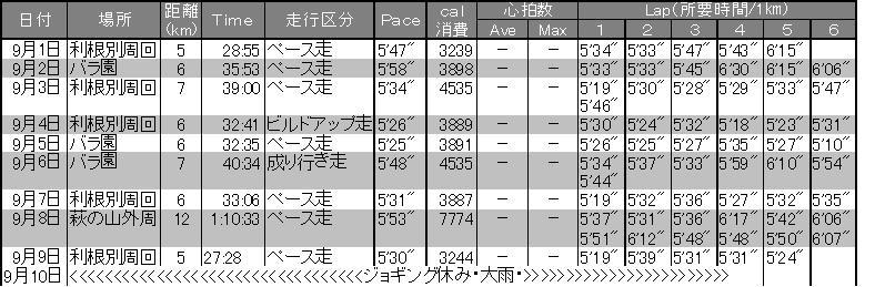 a0248508_19474041.jpg