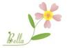 八ケ岳のプチホテル「ガレリア」PartⅡ_f0012718_16545756.jpg