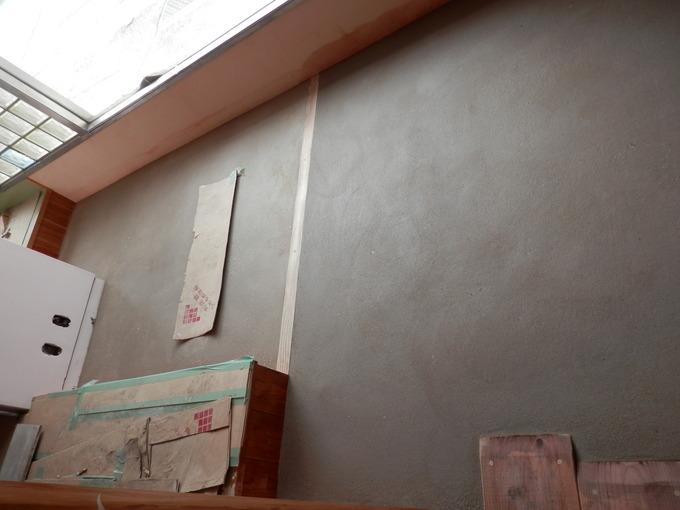 「看板」付きました☆_a0125419_18462634.jpg