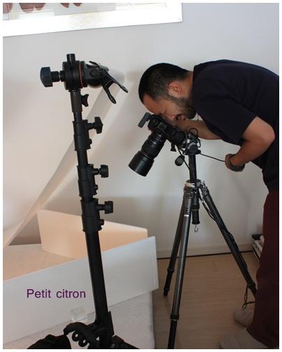 キッチンスタジオ Petit Citron_c0141025_2321356.jpg