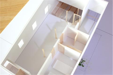 A-House 計画案!!_f0165030_15514873.jpg