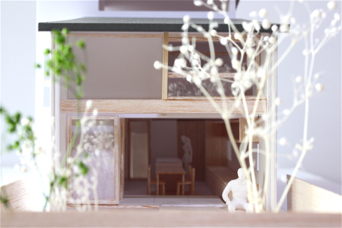 A-House 計画案!!_f0165030_16114528.jpg